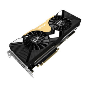 Palit GeForce RTX 2080 Ti GamingPro 11GB