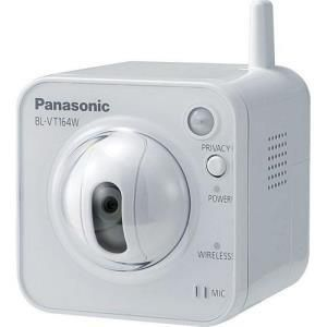 Panasonic BL-VT164WE