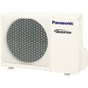 Panasonic CU-RE12PKE
