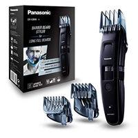 Panasonic ER-GB86