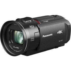 Panasonic HC-VX1EG