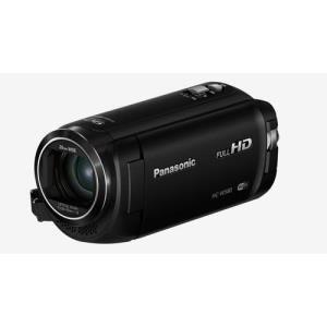 Panasonic HC-W580