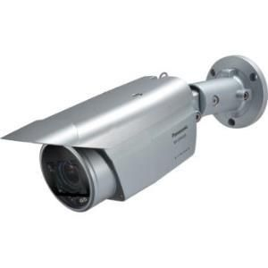 Panasonic i-Pro Smart HD WV-SPW532L