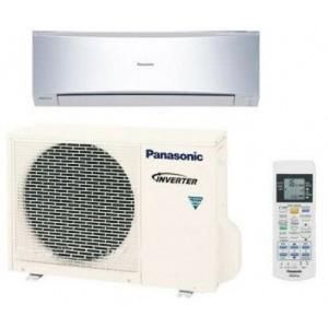 Panasonic KIT-XE9-MKE