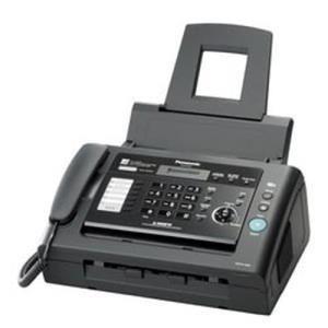 Panasonic kx fl421