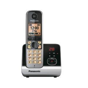 Panasonic KX TG6721JTB