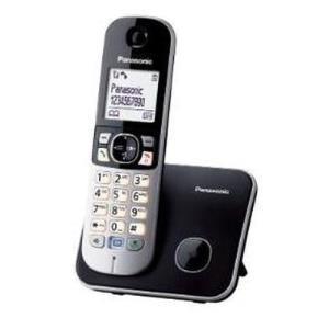 Panasonic kx tg6811