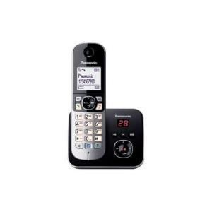 Panasonic kx tg6821