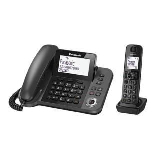 Panasonic kx tgf320