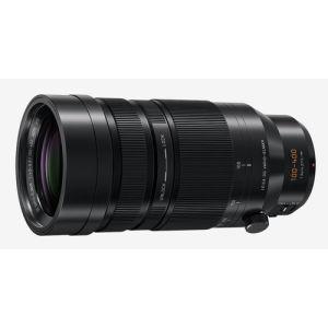 Panasonic Leica H-RS100400 100-400mm f/4.0-6.3 DG Vario-Elmar ASPH