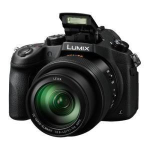 Panasonic lumix dmc fz1000