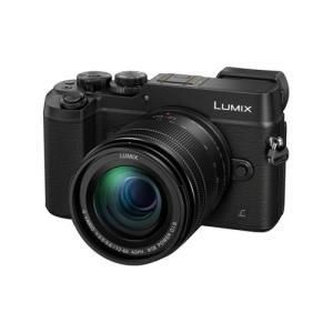 Panasonic Lumix DMC-GX8M