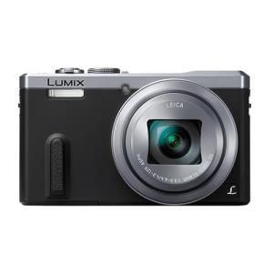 Panasonic Lumix DMC-TZ60