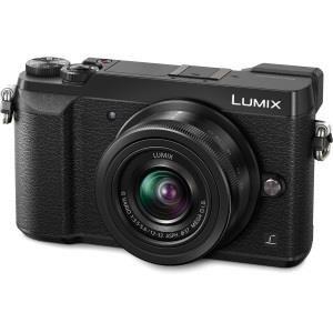 Panasonic Lumix G DMC-GX85