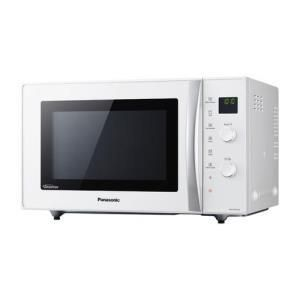 Panasonic NN-CD555WEPG