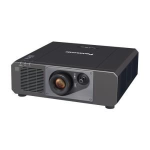 Panasonic PT-RZ570BE