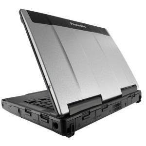 Panasonic Toughbook 53 (CF-532AWZYTT)