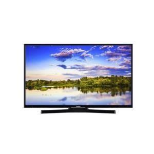 Cheap Price Samsung Led 50 Pollici Smart Tv Al Miglior Prezzo ...