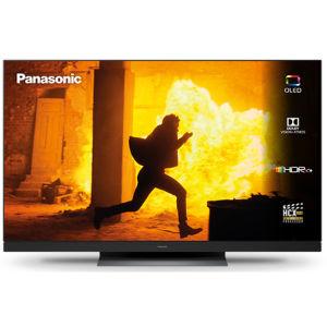 Panasonic TX-55GZ1500E
