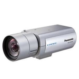 Panasonic WV-SP306E