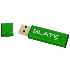 Patriot Slate 16 GB