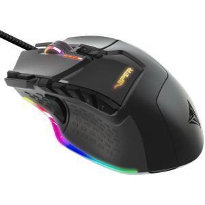 Patriot Viper V570 RGB Blackout Edition