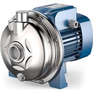 Pedrollo Elettropompa centrifuga