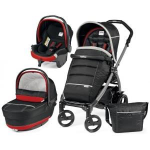 Peg Perego Book 51 XL Modular