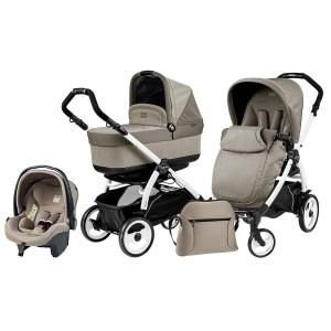 Peg Perego Book Pop-up 51 Modular 2015