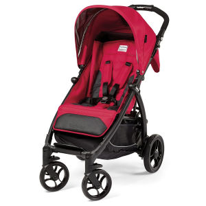 Peg Perego Booklet 2014