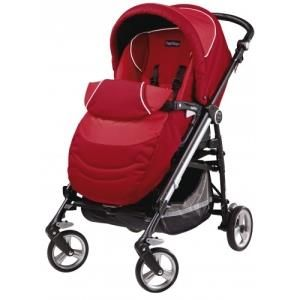 Peg Perego Pliko Switch Easy Drive 2013