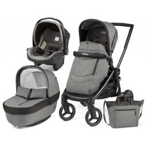 Peg Perego Trio Elite