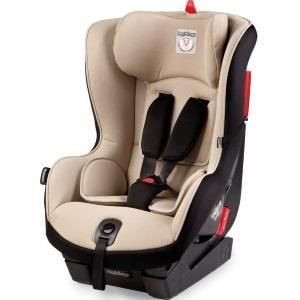 Peg Perego Viaggio 1 Duo-Fix