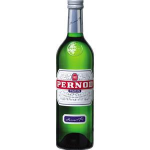 Pernod Ricard Liquori