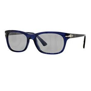 Persol Crystal PO3099S