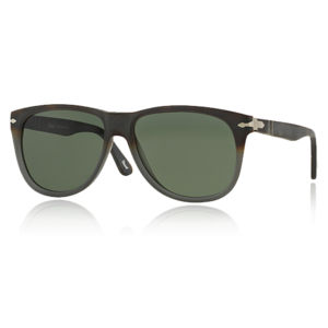 Persol Crystal PO3103S