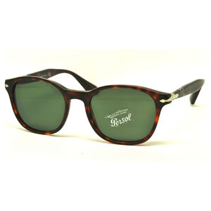 Persol Crystal PO3150S