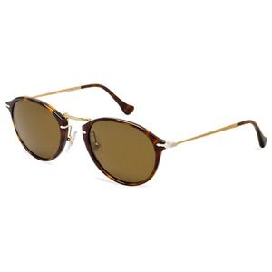 Persol Design Photopolarized PO3046S