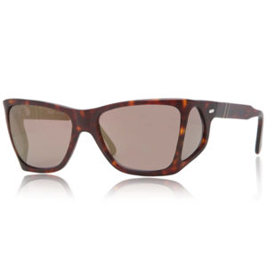 Persol Icons Crystal PO0009
