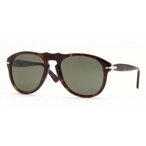 Persol Icons Crystal PO0649