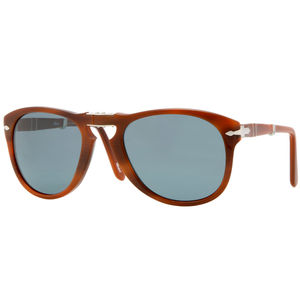 Persol Icons Crystal PO0714
