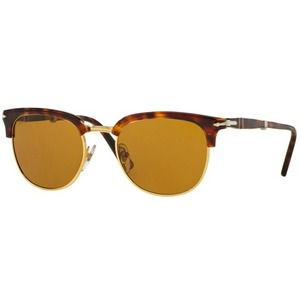 Persol Icons Crystal PO3132S