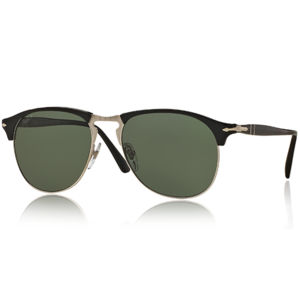 Persol Icons Crystal PO8649S