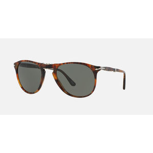 Persol Icons Crystal PO9714S