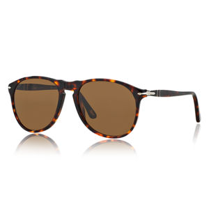 Persol icons polarized