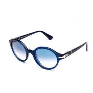 Persol Suprema Crystal Film Noir Edition PO3098S