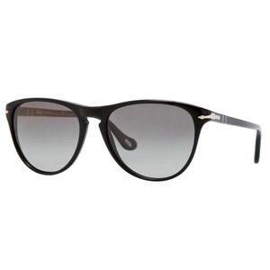 Persol Suprema Polarized PO3038S