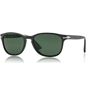 Persol Suprema Polarized PO3086S