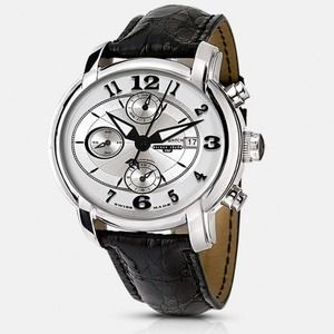 Philip Watch Anniversary R8241650015