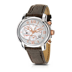 Philip Watch Anniversary R8271650045